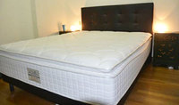 quality memory foam mattress bed,high quality bed mattress,foam mattress from Germany