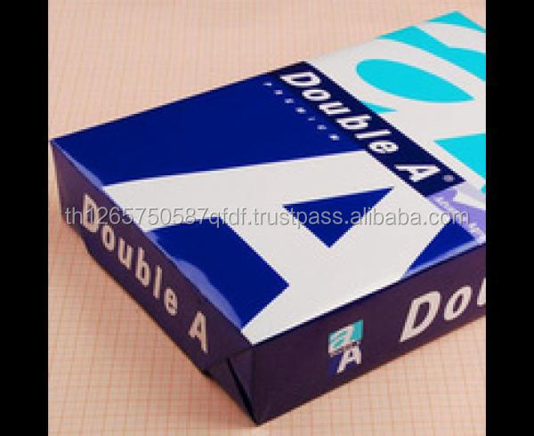 cheap 80gsm 70gsm A4 A5 copy paper manufacturers