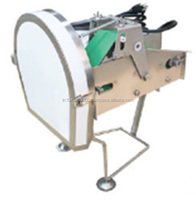 Solpack Automatic Desk-Top Onion Cutter (FC -302)