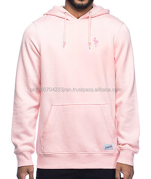 Custom urban hoodies