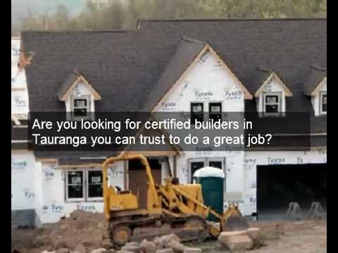 cheapest home builders nz cheap home builders find home builders