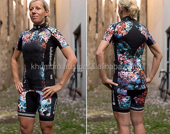 2013 Hot Selling Stylish Design Durable And Comfort Cycling Jersey With Bib Shorts Bike Wear For Club