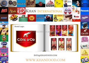 Cote Dor Cote Dor Chocolate 180g Bloc Brut Premium