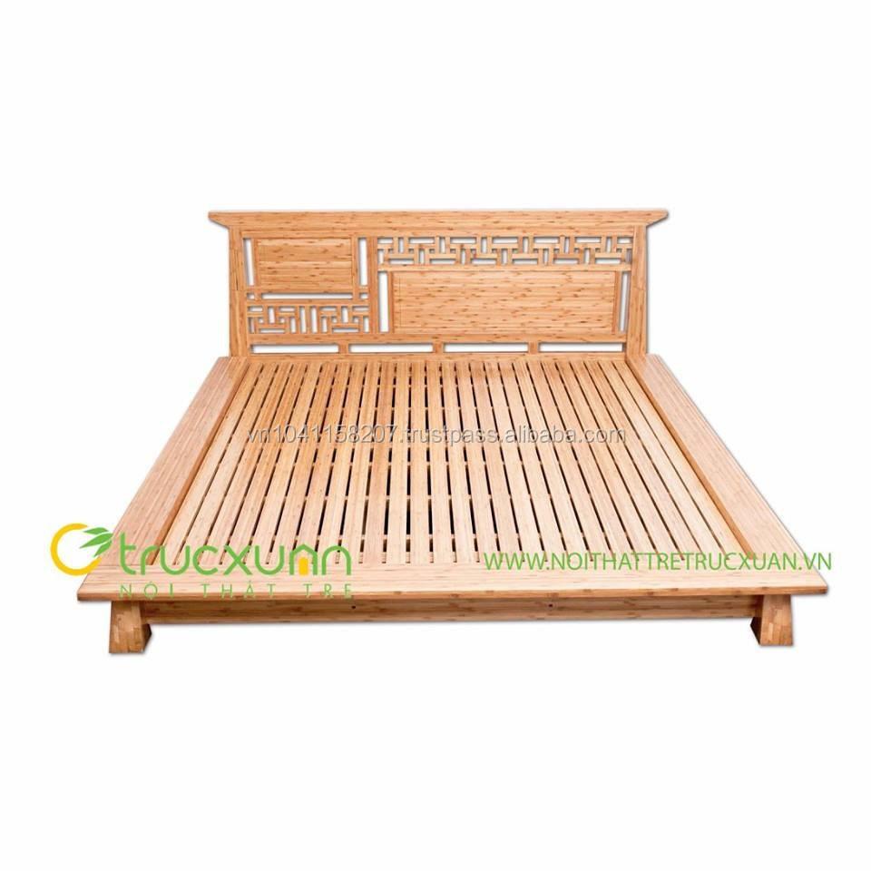 Bamboo BedBamboo Sheets Inspireli Bed Flores