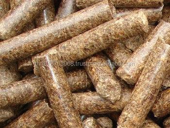 high quality pine din plus wood pellet buy wood pellet din 51731 product on. Black Bedroom Furniture Sets. Home Design Ideas