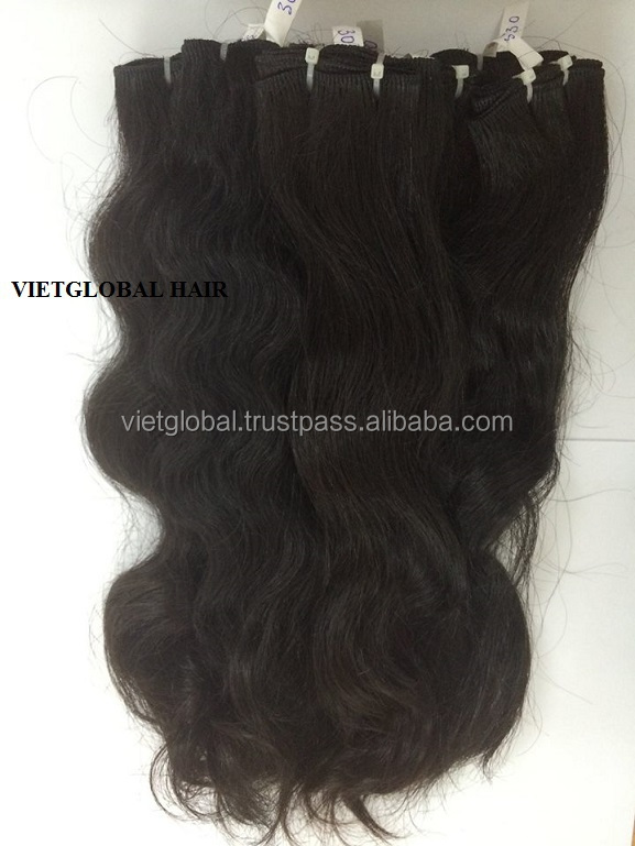 Cambodian human hair wet and wavy weave expression hair extensions cambodian human hair wet and wavy weave expression hair extensions thick ends pmusecretfo Images
