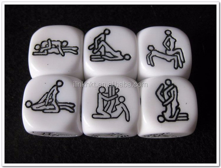 Секс кубики изображения