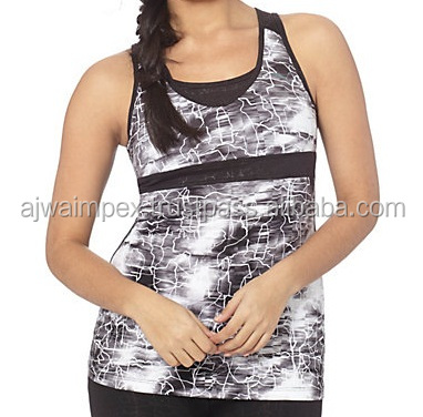 2016-coupon-Women-Running-Puma-WT-Clash-Tank-Top-Sport-DA65lo4450-fashion-online-shop