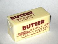 CATTLE SALTED /UNSALTED BUTTER, REFINED SHEA BUTTER