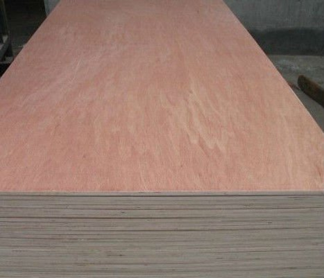 bintangor plywood with the best price
