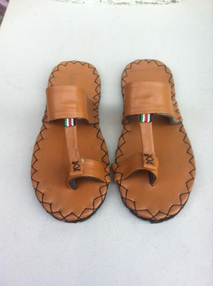 efdeb8a378d46 Kenya Rubber Sandals Men, Kenya Rubber Sandals Men Manufacturers and ...