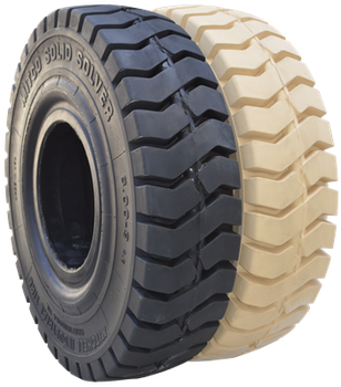 Tires Made In Usa >> Marking Solid Solver Forklift Tyres Tires 600 9 Made In Usa Other Sizes Available As Well Buy Forklift Tires Made In Usa Product On Alibaba Com