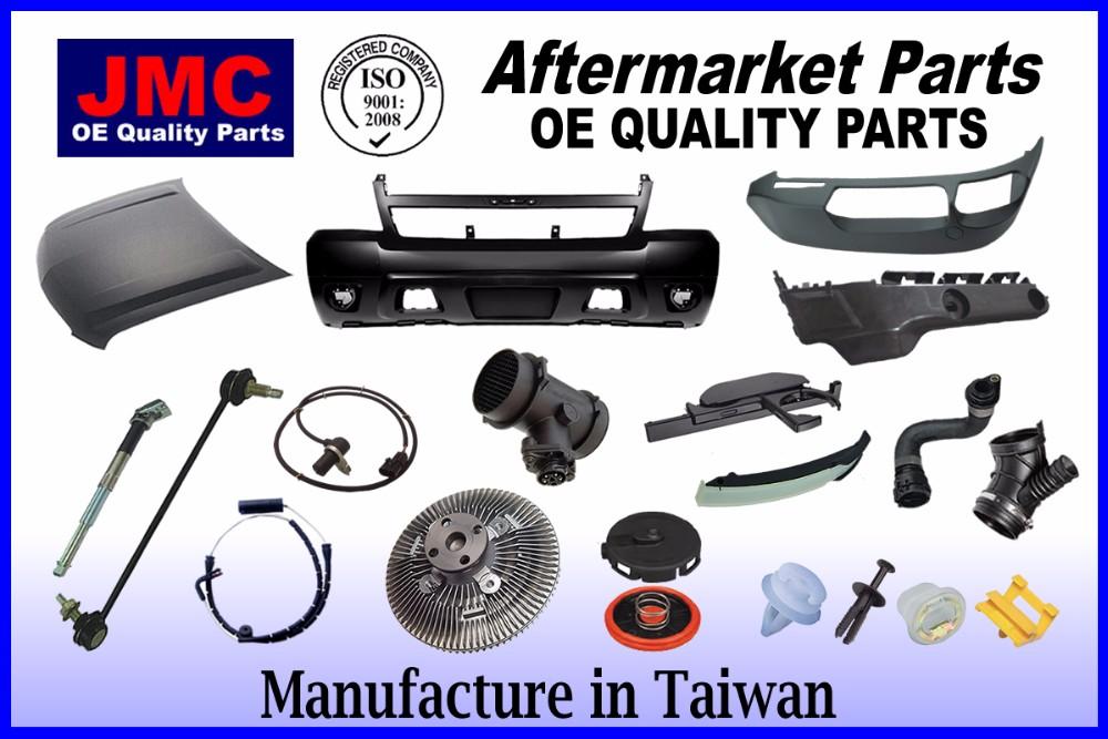 European Auto Parts >> European Auto Car Parts Replacement Parts Actuator With Control Unit