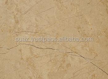 Fluss Beige MarmorplattenHautfarbe FliesenHellbraun MarmorLight - Fliesen hellbraun