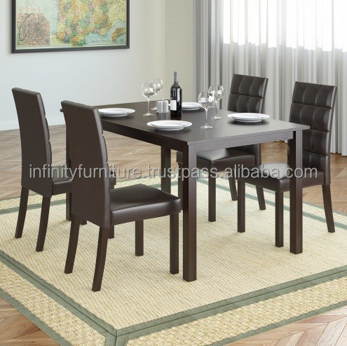 malaysia top furniture, malaysia top furniture manufacturers and