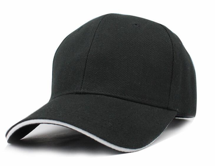 Wholesales Sports Baseball Cap Custom Without Logo Golf Baseball caps 2ed7cc6e5c0