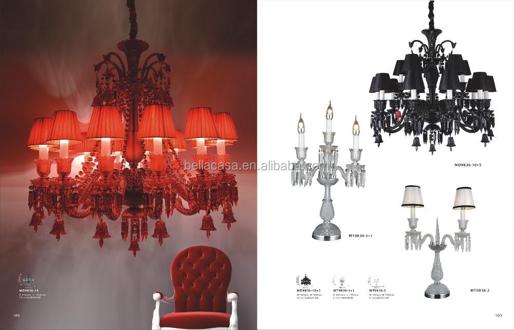 baccarat zenith 15 light midnight crystal chandelier baccarat zenith arm black crystal chandelier