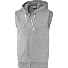 55fdfb3a11edc Supreme Quality Crop Top Men Bape Fleece Gym Custom Oversized Slim Fit High  Quality Hockey Sleeveless