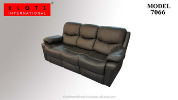 Admirable Modern Luxury Style Comfy Recliner Sofa 7066 Buy Luxury Sofa Set Recliner Chair Modern Furniture Product On Alibaba Com Ibusinesslaw Wood Chair Design Ideas Ibusinesslaworg
