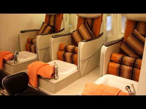 Ez-Flights.com First Class Flights)