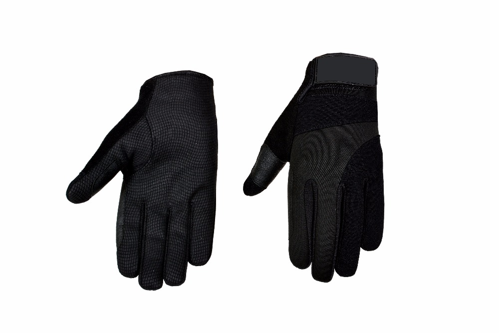 Palm Pro Water Search and Rescue Gloves