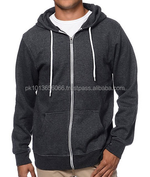 Brand Company Custom Sweatshirts Transformers Print Your Design Logo Hoodies 52878bb1cb46