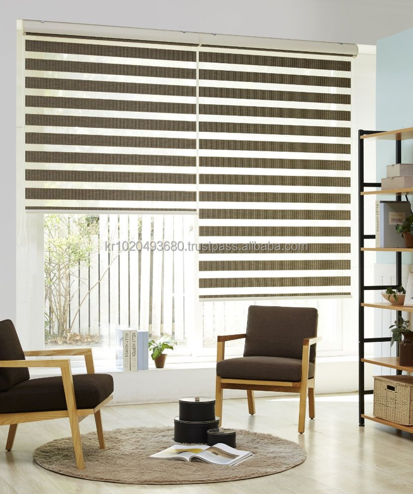 Zebra Blinds Suppliers And Manufacturers At Alibaba
