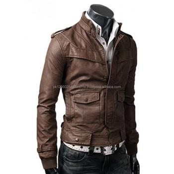 43 Koleksi Desain Jaket Unik HD Terbaik