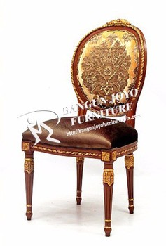 Sensational Italian Design Elegant Walnut Solid Wood Frame Antique Dining Chair Buy Antique Wood Folding Chair Modern Dining Chairs Antique Curved Wood Chairs Ibusinesslaw Wood Chair Design Ideas Ibusinesslaworg