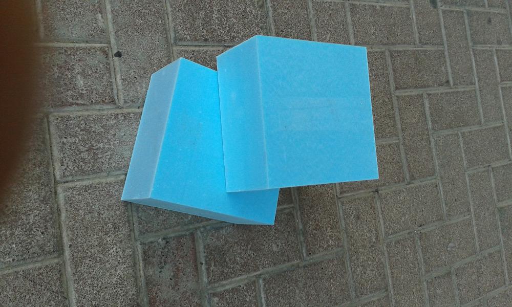 Polystyrene Extruded Amp Expanded Polystyrene Styrene