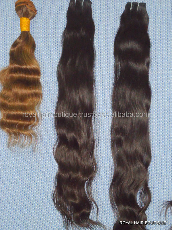 ROYAL HAIR BOUTIQUE IN INDIA ONLY, NO ANY OTHER BRANCH OR DISTRIBUTORS, Hair Extension virgin indian hair vendors