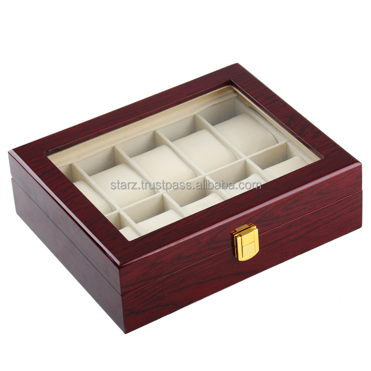 Wooden Watch Box Wooden Watch Box Suppliers and Manufacturers at Alibaba.com  sc 1 st  Alibaba & Wooden Watch Box Wooden Watch Box Suppliers and Manufacturers at ... Aboutintivar.Com