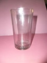 Drinking Glass For Soft Drinks water etc...