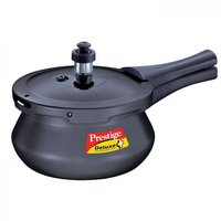 Pressure Cookers - Hard Anodized