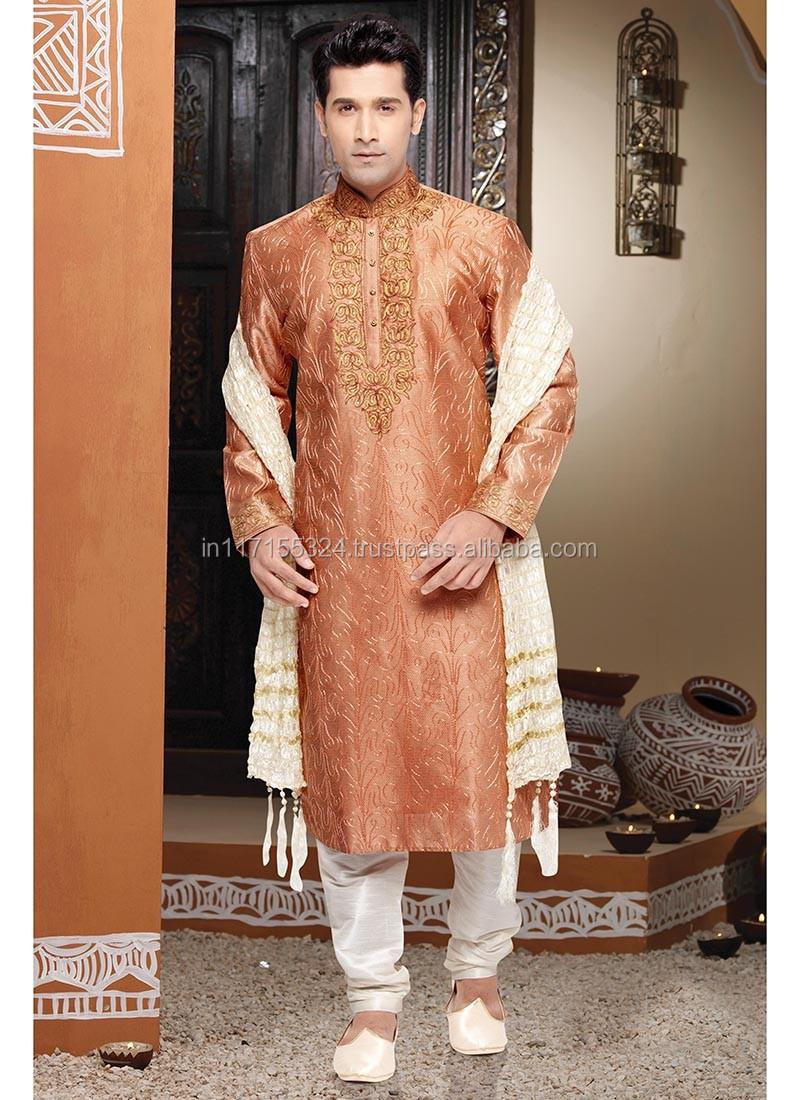 cc43e04f2c Indian Festival Kurta Pajama Design - Buy Indian Festival Kurta ...