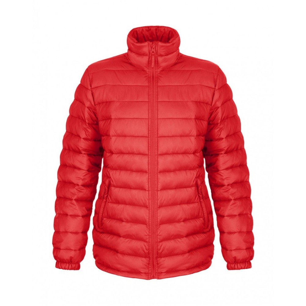 outdoor light weight jacket / custom winter jacket / fashion jacket