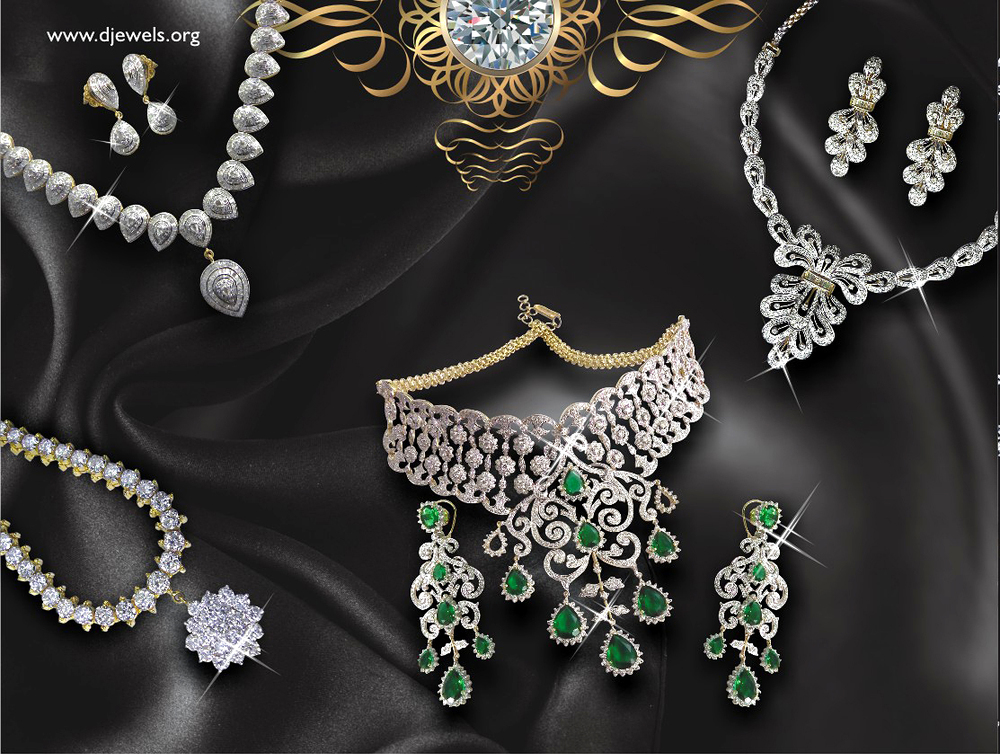 Kundan polki necklace setsbridal polki necklace setspolki jewelry kundan polki necklace sets bridal polki necklace sets polki jewelry aloadofball Images