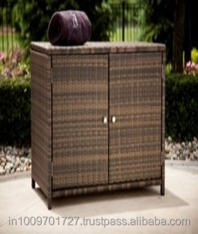 Small Wicker Cabinet, Small Wicker Cabinet Suppliers And Manufacturers At  Alibaba.com
