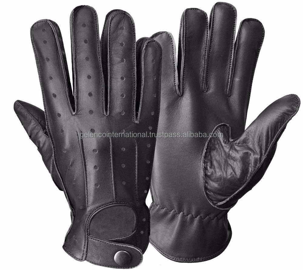 Driving gloves pakistan - Pakistan Custom Driving Gloves Pakistan Custom Driving Gloves Manufacturers And Suppliers On Alibaba Com