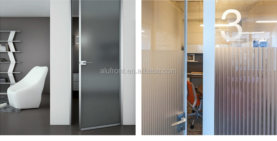 High Quality Folding Movable Partition Wall For Commercial