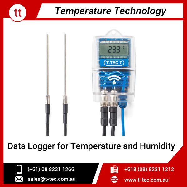 Product Data Logger Software : High quality affordable price temperature humidity usb