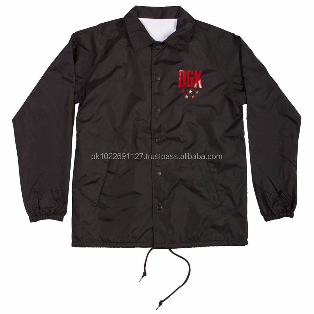 Wholesale Flight Jacket, Wholesale Flight Jacket Suppliers and ...