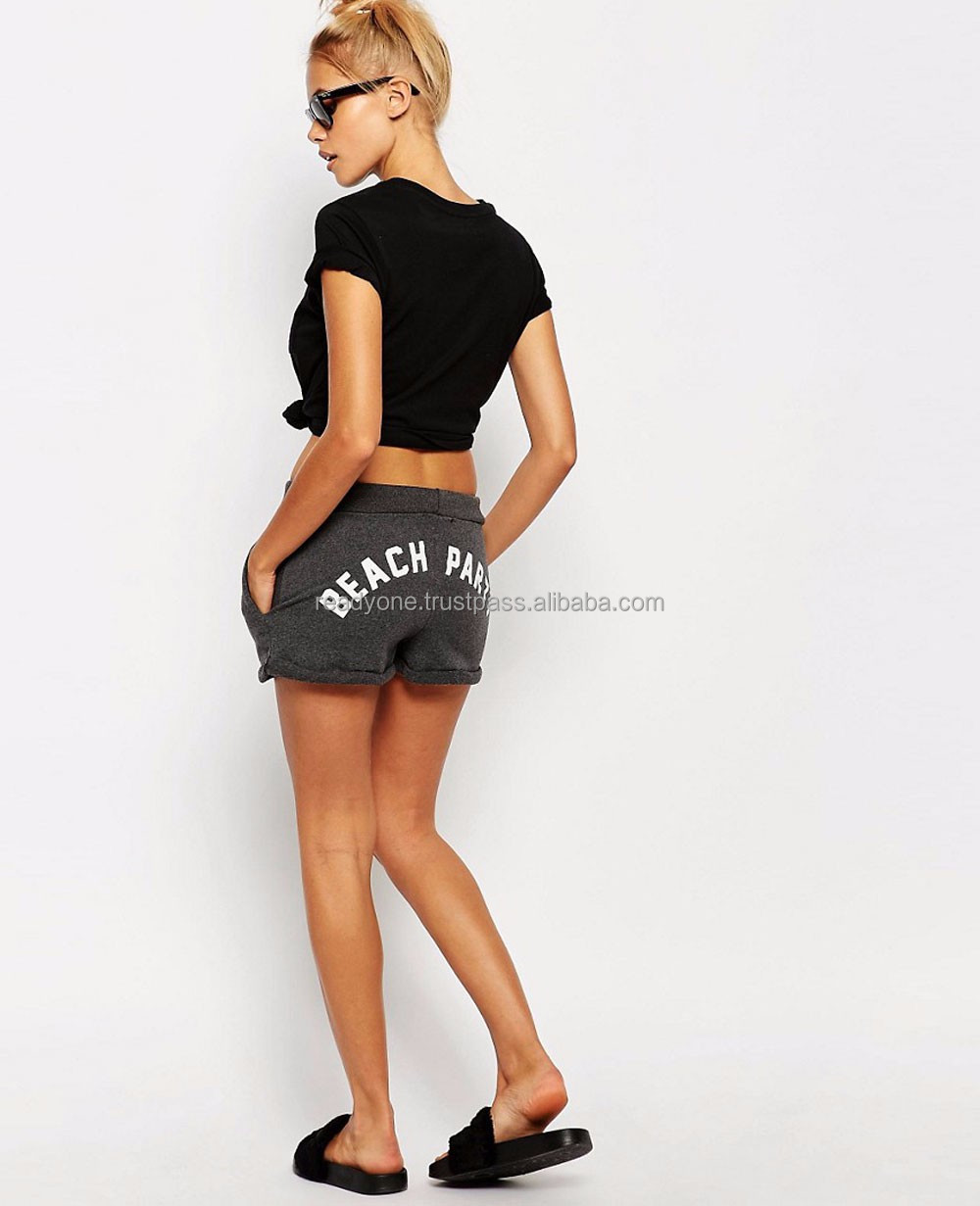 Yoga para Mujeres pantalones cortos Niña Deporte Sujetador sin ...
