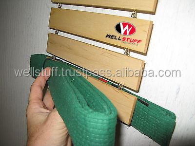 embroidery belts with beads for man and women/fancy master belts for katate/black belts master style for man and womenn