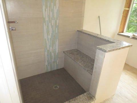 Bathroom Tiles Vertical Border cheap border mosaic border tile, find border mosaic border tile