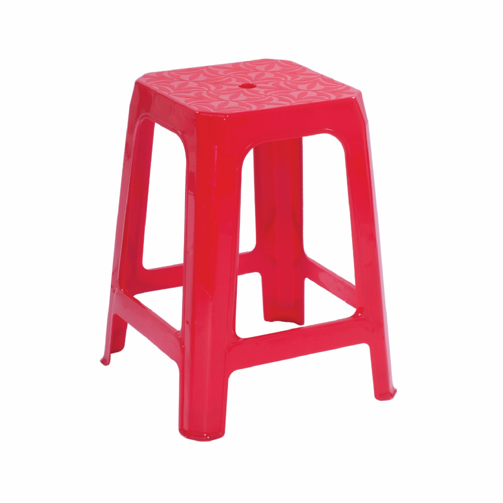 Plastic Chair / Hot Sale   Buy Plastic Chairs For Sale,Plastic Folding Chair,Cheap  Plastic Chairs Product On Alibaba.com