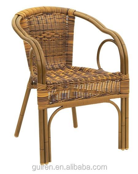 wooden chair f<em></em>rame  outdoor furniture
