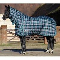 Designer Stable Horse Rug