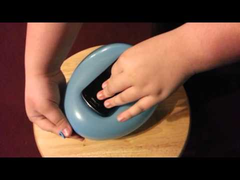 Home made cell phone balloon case 2015 - How to Make a Wooden Phone Case  MERCURY