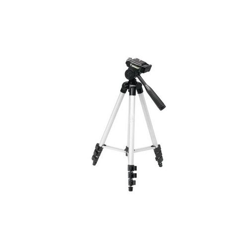 "Konus 1951, 47.2"" Photographic Tripod for Spotting Scopes"